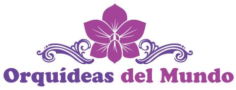 Orquídeas del Perú y del Mundo